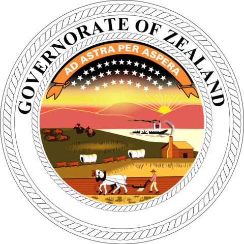 File:Governorateofzealand.png