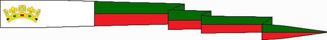File:Salanian Pennant (July 10, 2010).png