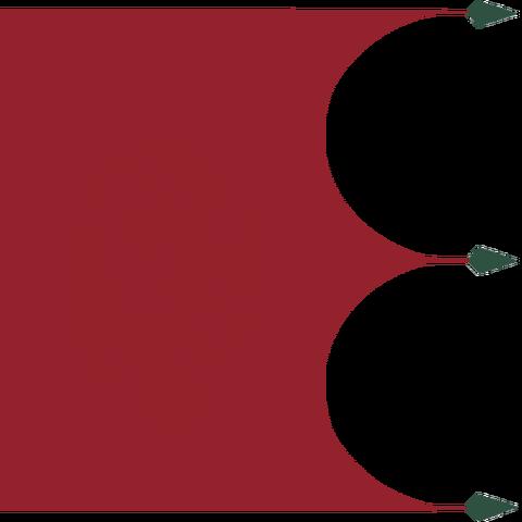 File:Flag of Lycem.png