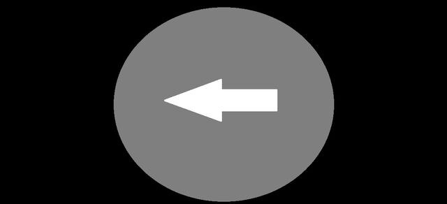 File:Counterclockwise.jpg