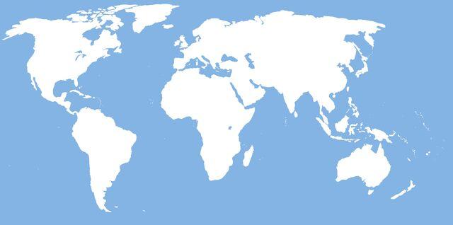 File:MWU Map Blank.jpg