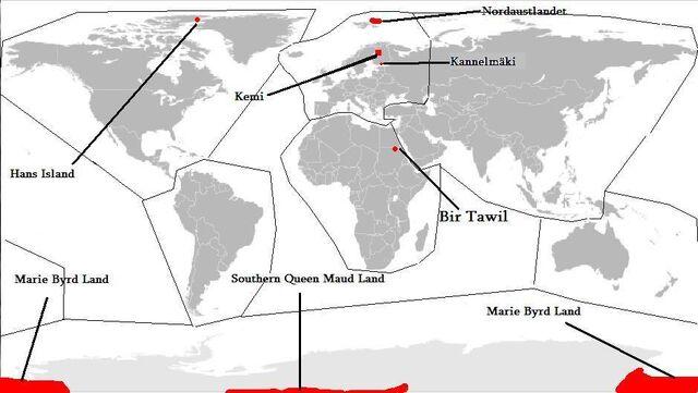 File:Map of Niclogia...jpg