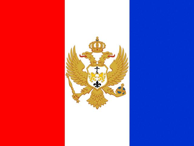 File:New flag Elefthfria.png