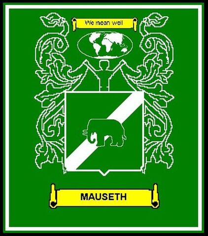 File:Rhodesiana.jpg
