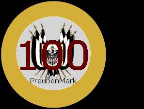 File:100PreußenMark.png