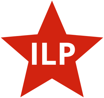 File:ILP logo.png