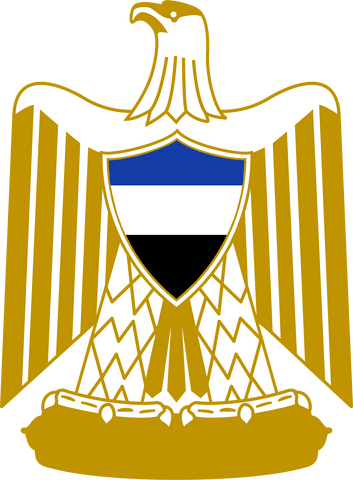 File:Proposed jakania arms.png