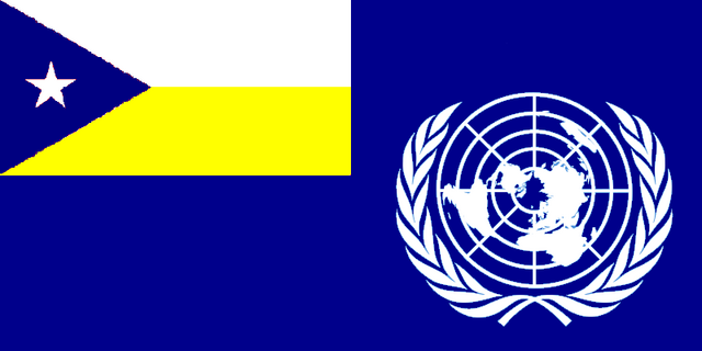 File:Flagatlforleg2.PNG
