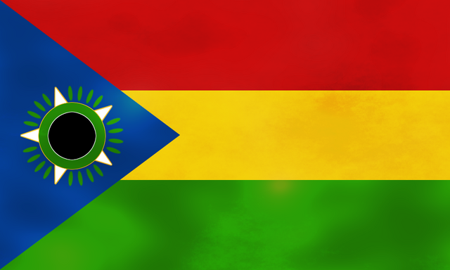 File:Tropico flag.png