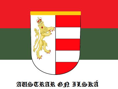 File:Austrar Islands2.png