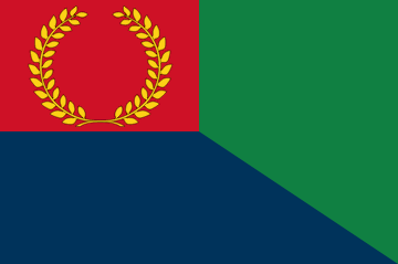 File:GvetcherlindFlag.PNG