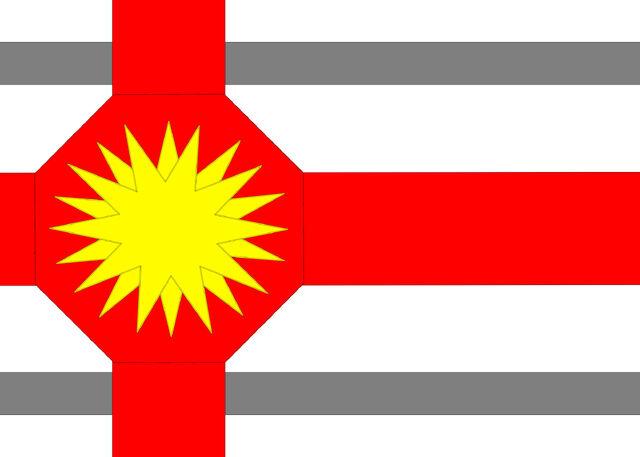 File:Cantonian Flag Army.jpg