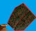 Thumbnail for version as of 03:07, September 30, 2014