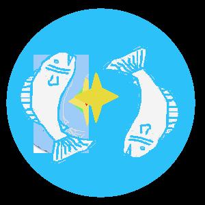 File:Seal-0.png