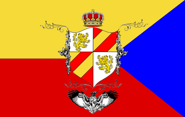 File:AdeniaFlag.png