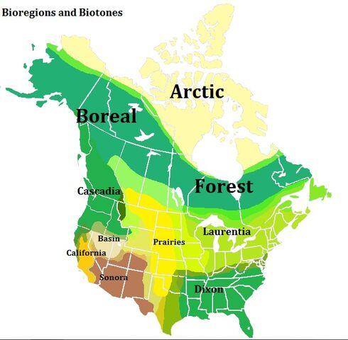File:Bioregions and Biotones of North America.jpg