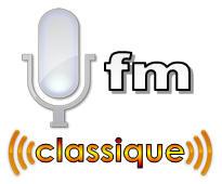 File:Classiquefm.jpg