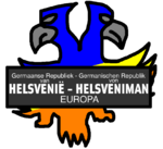Helsvenium Coat of Arms