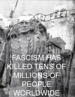File:NaziPoster1.png