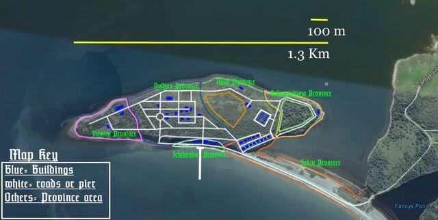 File:Official Map.jpg