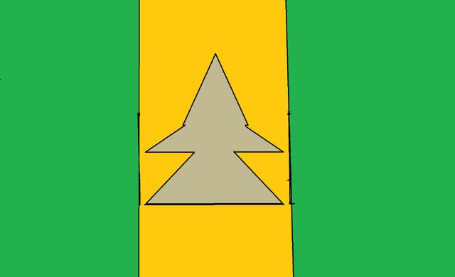 File:Flag Design 1.png