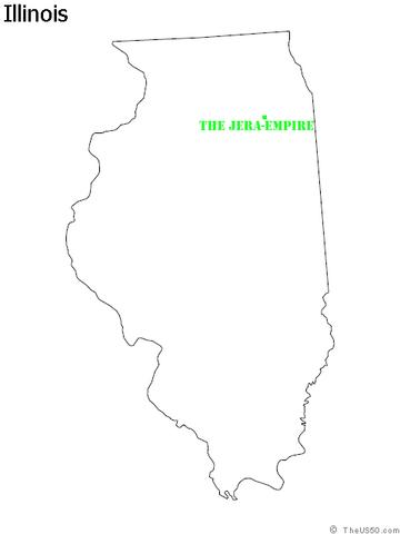 File:Jera-Empire Land.png
