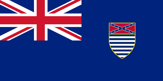 File:Proposed Cockatiel Empire Flag.png