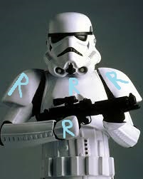 File:Richardtopian Stormtrooper.jpg