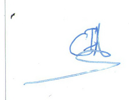 File:Signature of the king Sigmund I.jpg
