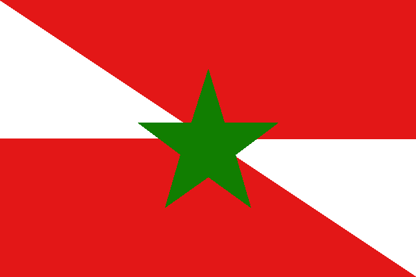 File:Flag of the Republic of Adana.png