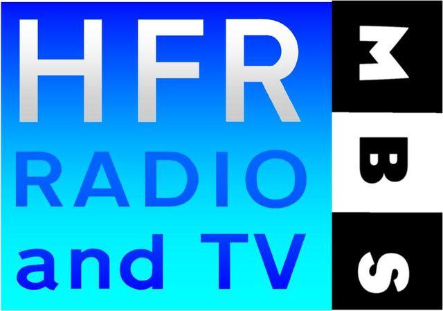 File:MBS-HFR.jpg