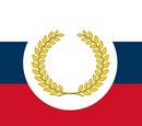 Jednota eurasijských mikronárodů