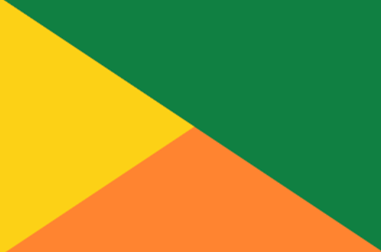File:Maracaflag.png