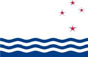Bjelotogflag