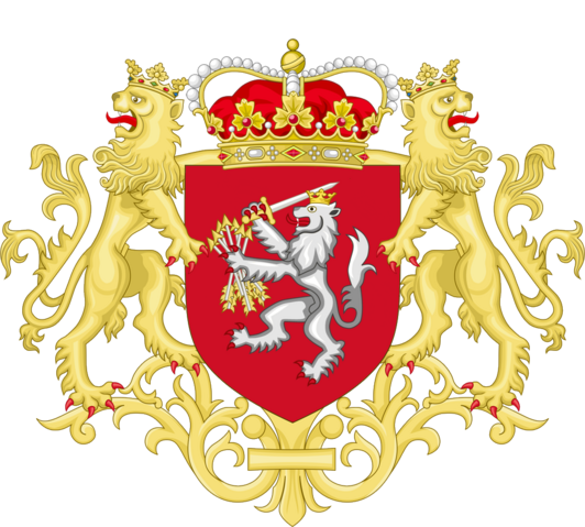File:Middle Coat of Arms of Montblanc.png