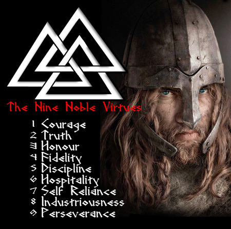 File:Norse6.png