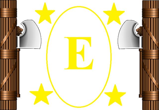 File:Republic of E-town Emblem.png