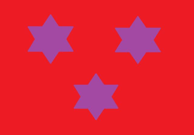 File:Bastrian Revolutionary Banner.png