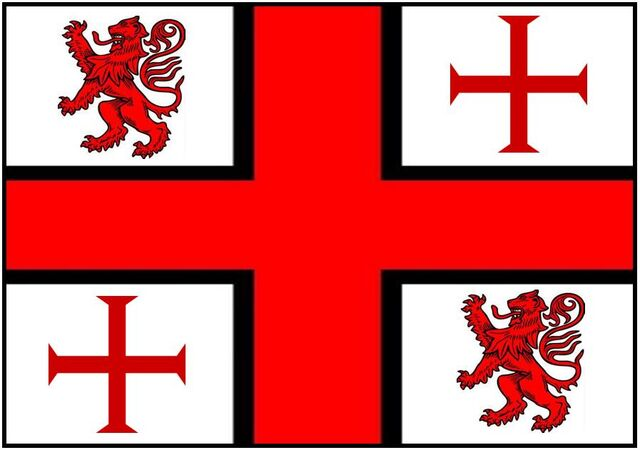File:LRG Flag.jpg