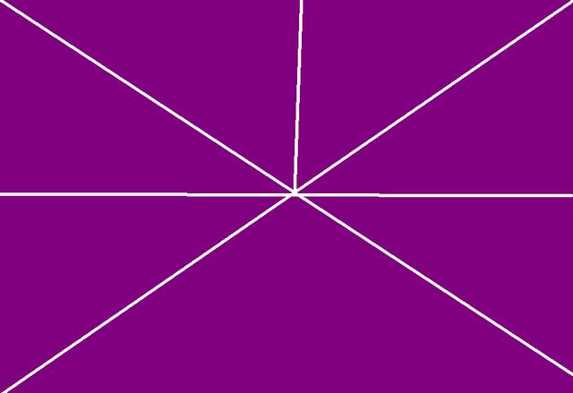 File:Flag of Gursha.png