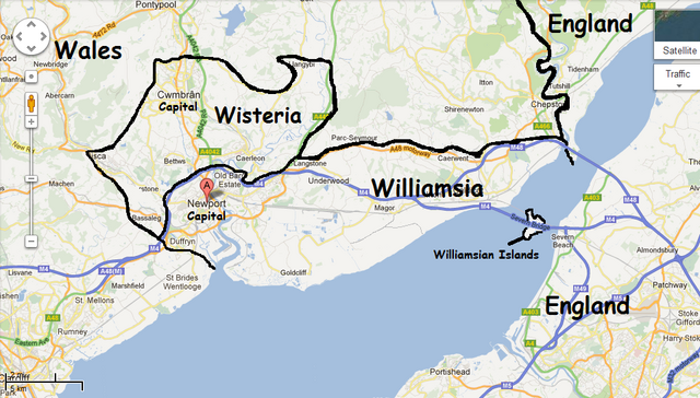 File:Williamsian-Wisteria.png