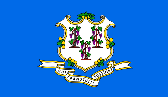 File:Connecticutian flag.png