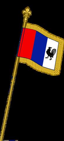 File:Daltonese flag.png