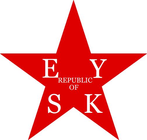 File:Esky star.png