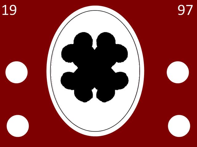 File:PP Flag.png