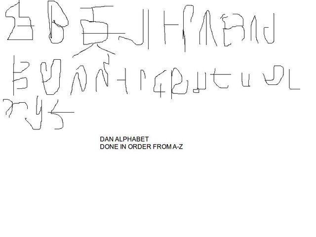 File:Dan Alphabet.jpg