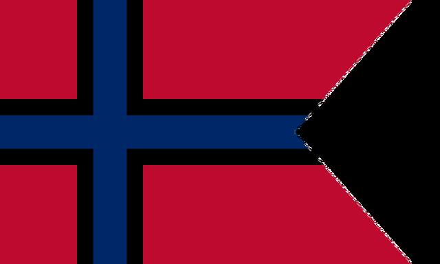 File:Flag of Fort Pierce.png