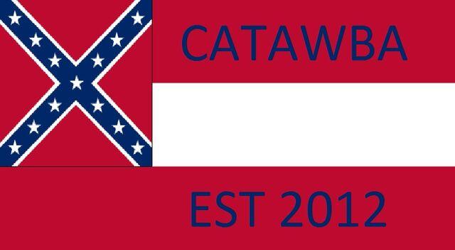 File:Catawba.jpg