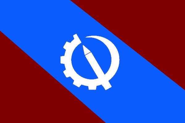 File:Flag of Francofristan.png