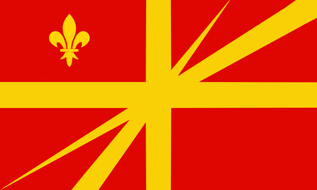 File:Free Kingdom of Aliama - Flag.png